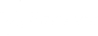 Flash Data