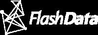 Flash Data