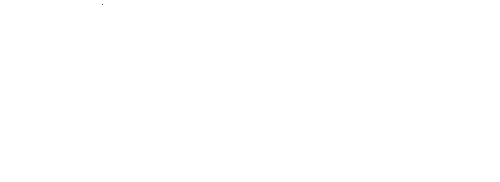 Logo da Flash Data